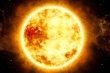 العالم سيواجه موجات حر قاتلة .. ودرجات الحرارة قد تصل ...