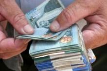 العملات في أدنى المستويات أمام الشيكل منذ سنوات