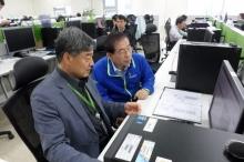 شركة تكنولوجيا كورية لا توظف إلا من هم فوق 55 ...