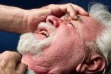 أعراض متكررة تشير إلى الإصابة بالسكتة الدماغية.. هكذا تقي نفسك ...