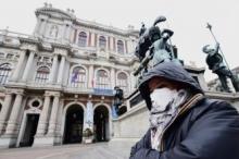 أخيراً خبر جيد من هناك... الحكومة الإيطالية تخطط للخروج ...