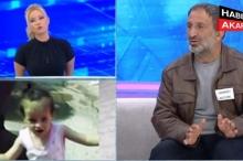 بالفيديو: حيوان بشكل إنسان اغتصب طفلة وقتلها.. واعترف على الهواء ...