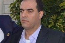 مصرع مواطن وإصابة خمسة آخرين قرب نابلس في شجار مسلح