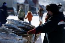 بالصور| 10 من أبرد الأماكن على وجه الأرض