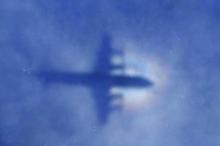 أكبر ألغاز حوادث الطيران في العالم لم يعد قائما... ناشيونال ...