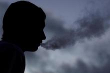 احذروا.. التدخين يفقدكم القدرة على تمييز الألوان