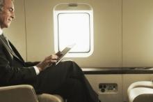 شركة طيران عربية تسمح للمسافرين بدفع رسومٍ إضافية مقابل الحصول ...