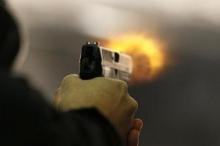 مصرع مواطن في شجار عنيف وحرق منازل في جنوب الضفة