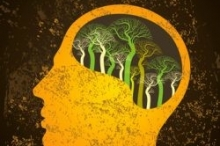 هل من علاقة بين التغيرات المناخية والصحة النفسية؟