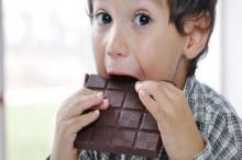 6 أطعمة الجرعة الزائدة منهم تسبب الوفاة..بينهم الشيكولاتة
