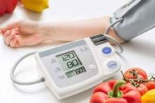 ست طرق لخفض ضغط الدم طبيعيا