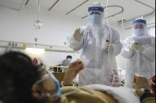 وزارة الصحة الفلسطينية تصدر تعميماً عاجلاً