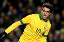 لماذا يستخدم البرازيليون ألقابًا بدل أسمائهم الحقيقية؟