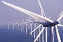 لأول مرة، طاقة الرياح تلبي 106% من احتياج اسكتلندا للكهرباء