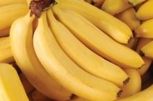 قد تظن أن العنوان ساذج أو سخيف.. هل الموز فاكهة ...