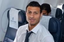 لماذا رفض حارس مصر جائزة أفضل لاعب بعد مباراة الأوروغواي؟