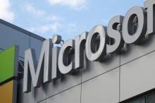 مايكروسوفت تخطط لإقامة أول مركز بيانات سحابية في الشرق الأوسط