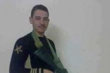 وفاة ضابط فلسطيني بالسجن بعد إصابته في مشاجرة مع مصريين ...
