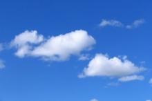 حالة الطقس المتوقعة لليوم الجمعة