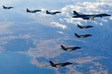 بالصور المبهرة ....مدمرات لا ترحم.. أقوى 10 طائرات مقاتلة في ...