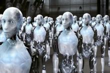 ثورة الروبوتات: مصنع يخفض تكلفة العمالة إلى النصف بفضل روبوتاتٍ ...