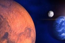 أشبه بالأرض والأقرب إليها.. هل علينا استعمار كوكب الزهرة بدلاً ...