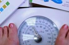 """عادة """"بسيطة جدا"""" تساهم بخفض الوزن"""