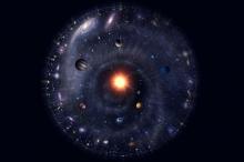 الكون أكبر بكثير مما كنا نعتقد، وفيه من المجرات ما ...