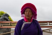 بالصور.. تعرف على عادات قبيلة تحكمها النساء.. ما دور الرجال؟