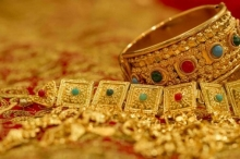 دولة تمتلك نساؤها 11% من كمية الذهب في العالم!