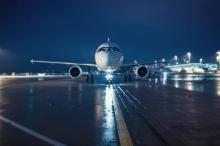 حقيقة مرعبة عن هبوط الطائرات في الليل
