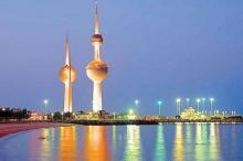حرٌ غير مسبوق.. ارتفاع درجات الحرارة بالكويت يثير قلقاً أممياً