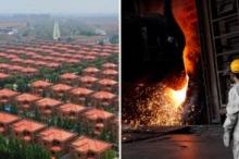 """تعرف علي القرية """"الشيوعية الفاضلة"""" في الصين، حيث يملك الجميع ..."""