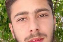 مصرع شاب من نابلس بعد سقوطه من ورشه بناء في ...