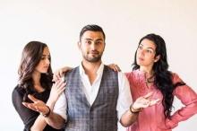 'زوِّجي زوجك' مبادرة غريبة من أجل القضاء على العنوسة