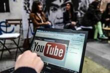 """خبر مزعج من """"يوتيوب"""" لعشاق الموسيقى"""