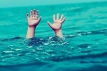 حادث الغرق الثاني خلال أيام.. غرق رضيع في برميل ماء ...