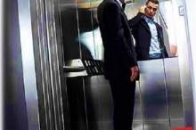 تعرّف على سر وجود المرايا في المصعد