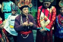 هنا الصين | مدينة للرجال فقط: لا يُسمح للنساء بتخطي ...
