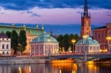 """تعرف على نظام الإجازات """"الفريد من نوعه"""" في السويد"""