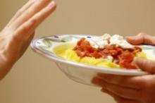 ابتكار عقار يكبح الرغبة في تناول الطعام