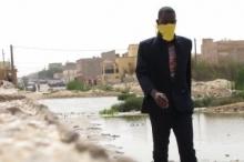 نواكشوط تغرق.. العاصمة الموريتانية محاصرة بين زحف الكثبان الرميلة وارتفاع ...