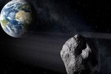 بالفيديو... نيزك فضائي بإمكانه جعل جميع سكان الأرض من أغنى ...