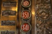 القصة الغريبة لأصل رمز الدولار