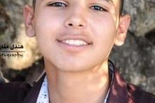 مصرع شاب في حادث سير في رام الله