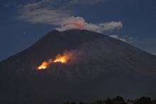 العلم يدعّم الأساطير أحيانا.. تأكيد انفجار بركان قبل 37 ألف ...