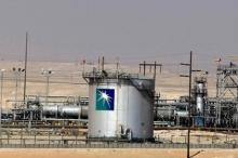 أسعار النفط تقفز 20 بالمئة بين ليلة وضحاها