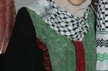 الشرطة والنيابه تكشفان... قاتل وفاء غزاونة زوجها