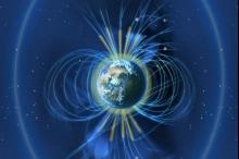 ماذا سيحدث لو اختفى المجال المغناطيسي للأرض؟ الأمر أخطر مما ...
