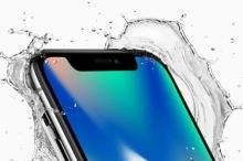 خبر غير سار لمحبي آبل.. إنتاج iPHONE X لم يبدأ ...